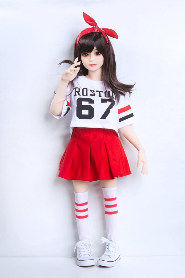 100cm Cheap Love Doll