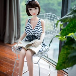100cm Child Love Doll