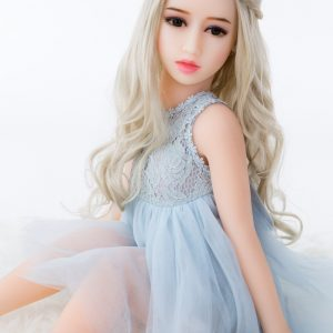 100cm cute sex doll