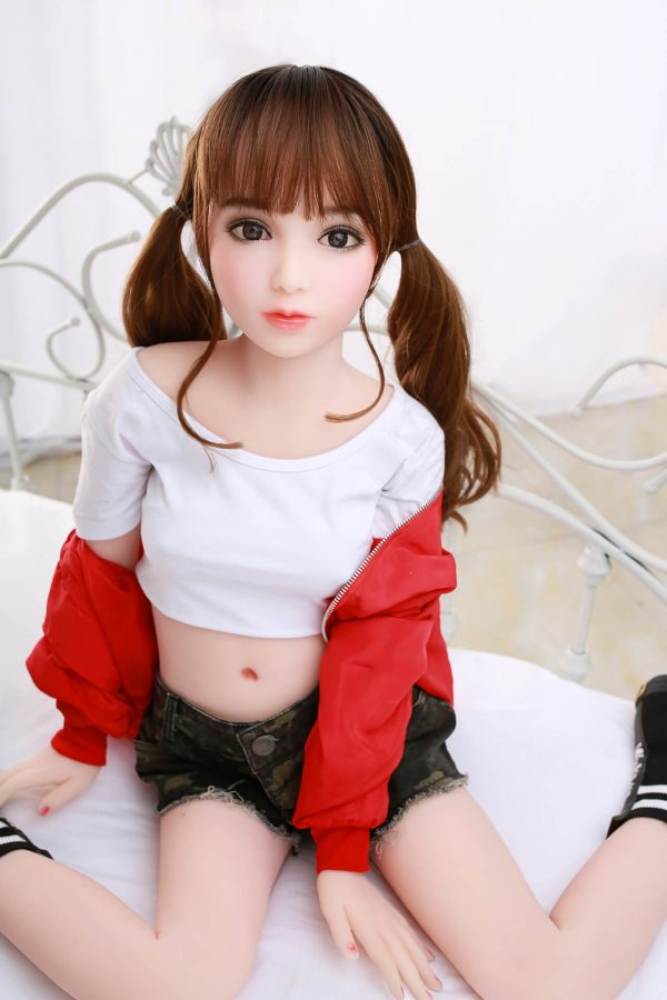 Cute Teen Sex Doll