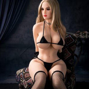 US Life Size Sex Doll