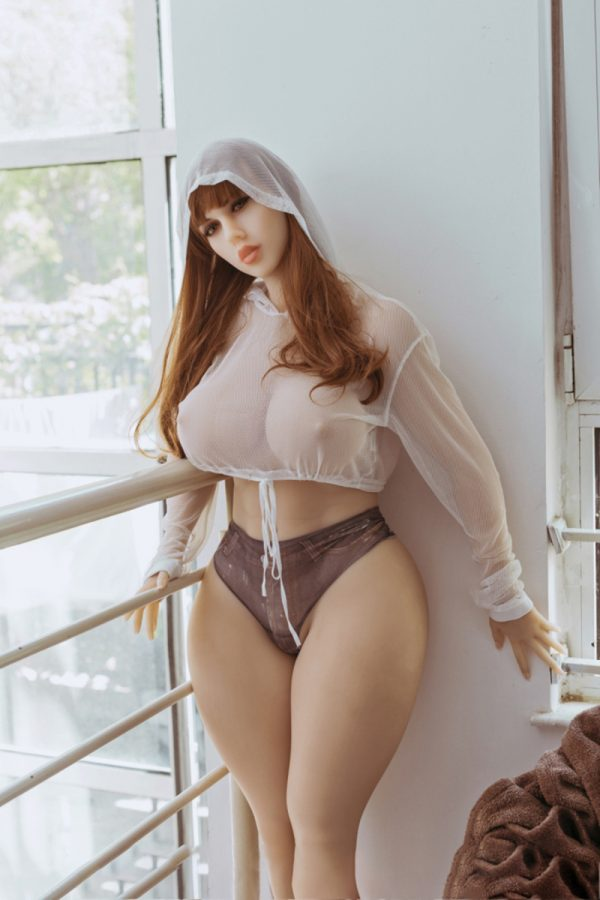 Full Size Young Girl Sex Doll